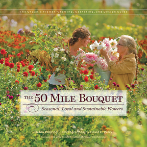 50MileBouquet_CoverHIRES